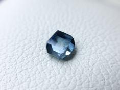 algordanza-my-memorial-diamond-Rough-4-min