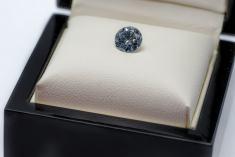 algordanza-my-memorial-diamond-diamond-box-min