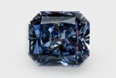 algordanza-my-memorial-diamond-diamond-min