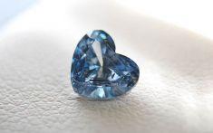 algordanza-my-memorial-diamond-heart-diamond