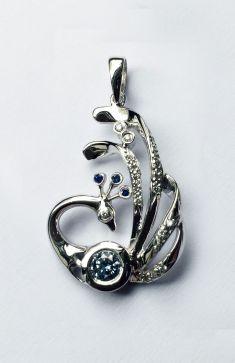 algordanza-my-memorial-diamond-jewelry-9