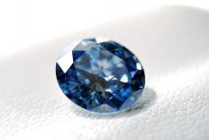 algordanza-my-memorial-diamond-oval-2-min