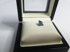algordanza-my-memorial-diamond-princess-box-3-min