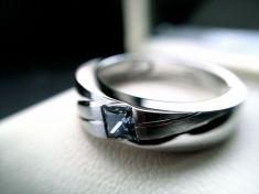 algordanza-my-memorial-diamond-princess-solitaire-ring