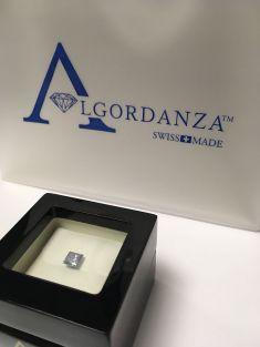 algordanza-my-memorial-diamond-with-box-2