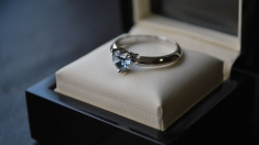 algordanza-my-memorial-diamond-heart-ring