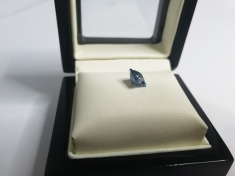 algordanza-my-memorial-diamond-princess-box-3-min