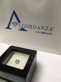 algordanza-my-memorial-diamond-with-box-2