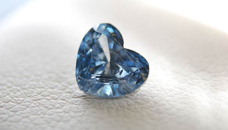 algordanza-my-memorial-diamond-heart-diamond