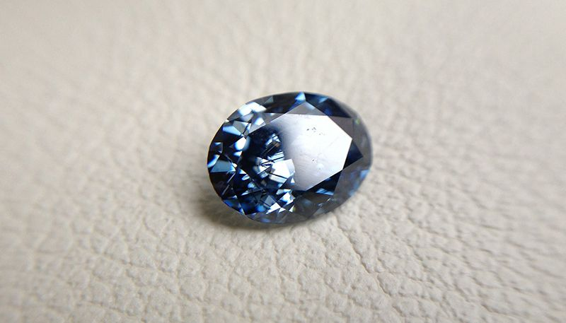 algordanza-my-memorial-diamond-oval-1-min