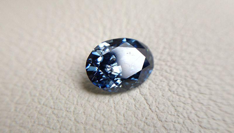 algordanza-my-memorial-diamond-oval-1-min
